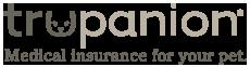 trupanion-logo
